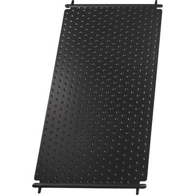 Solar Poolheizung / Pool-Solarab...