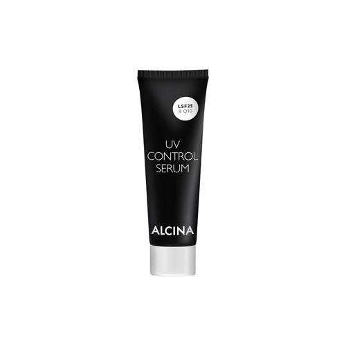 Alcina Kosmetik No. 1 UV Control Serum 50 ml