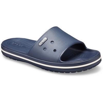 Crocs Navy / White Crocband™ Iii...