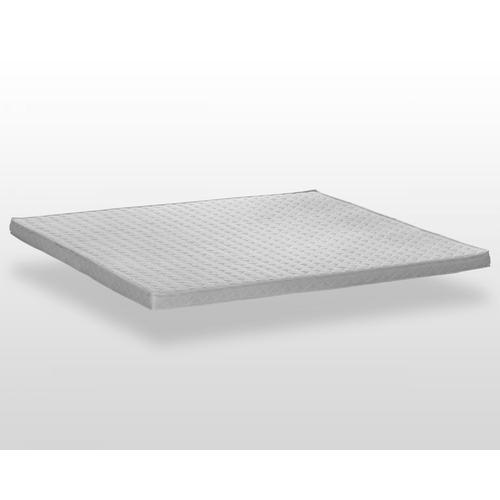 Winkle Boxspring-Topper Lucia 90x200 cm