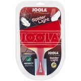 Joola Tischtennisschläger Spider...