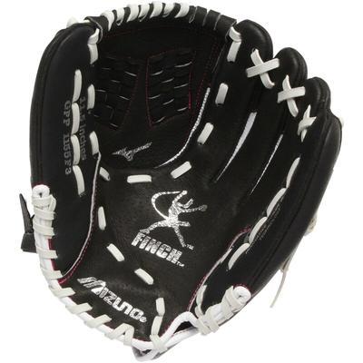 "Youth Prospect Jennie Finch GPP1005F3 11.5"" Softball Glove"
