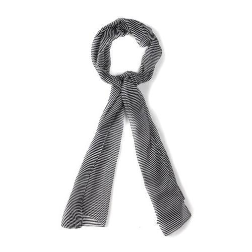 Große Größen Schal Damen (Größe One Size, marine) | Ulla Popken Schals & Tücher | Modal, 100% Modal