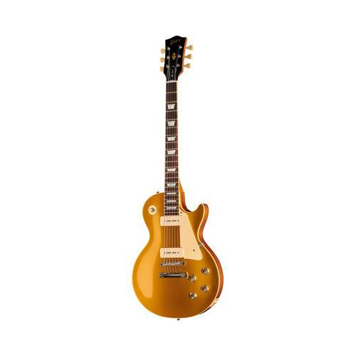 Gibson Les Paul 68 Goldtop Reissue