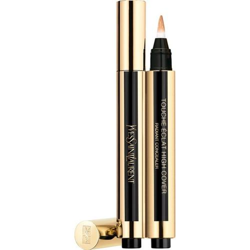 Yves Saint Laurent Touche Eclat High Cover 2,5 ml N°4.5 Golden Concealer