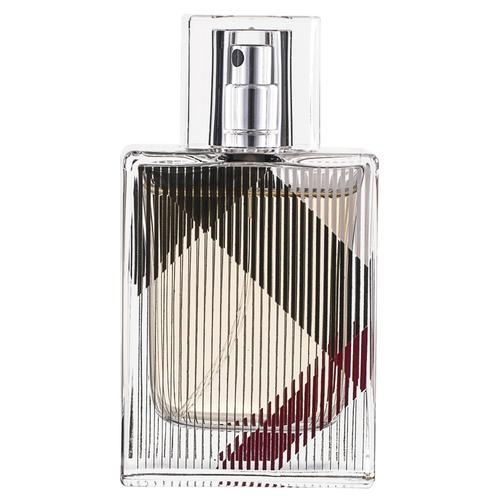 Burberry Brit Eau De Parfum 100 ml