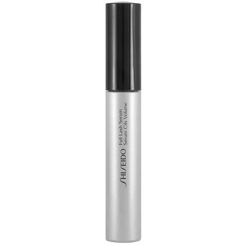 Shiseido Full Lash Serum 6 ml