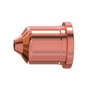Hypertherm 220990 Duramax 105A Nozzle Bulk Pkg/25 (228797)