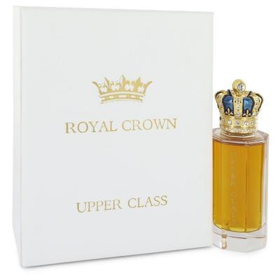 Royal Crown Upper Class For Men ...