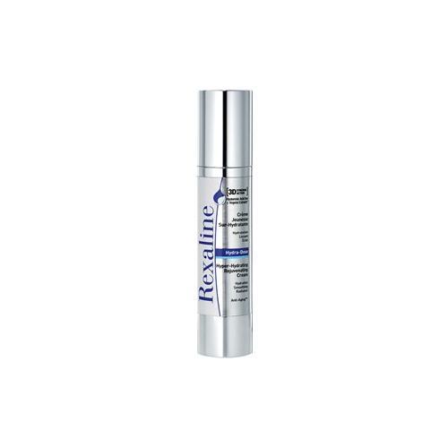 Rexaline Gesichtspflege Hydra 3D Hydra-Dose Rejuvenating Cream 50 ml