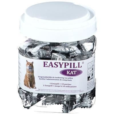 Easypill® Chat g sachet(s)