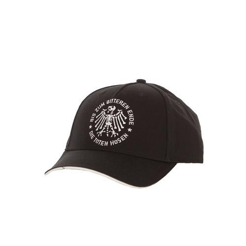 Die Toten Hosen - BZBE - Caps