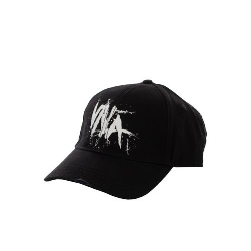Coldplay - Viva La Vida - Caps