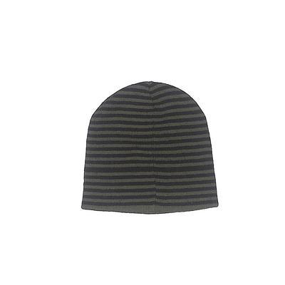 Beanie Hat: Green Accessories
