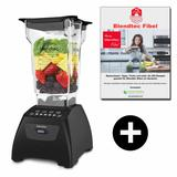 Blendtec Classic 575 + GP-Blendt...
