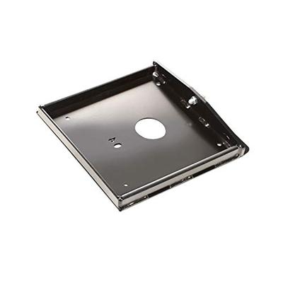 PullRite Pulliam Enterprises, 331704 Capture Plate Lippert 1621