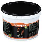 Arti-Sport Chevaux kg pellet(s)