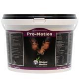 Pro-Motion Poudre kg poudre