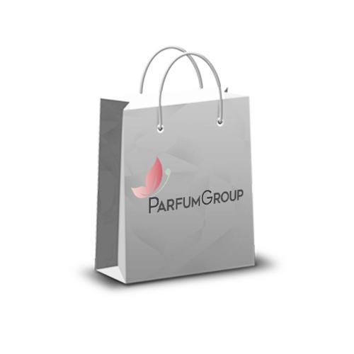 Aigner Aigner Black for Men Eau de Toilette 125 ml