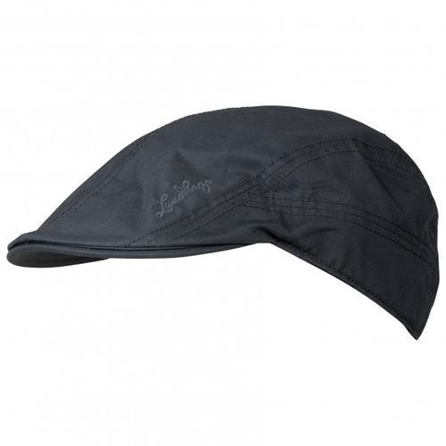 Lundhags - Shepherd II Cap - Cap Gr L/XL schwarz