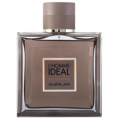 Guerlain L`Homme Idéal Eau de Parfum 100 ml