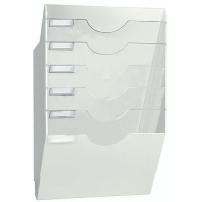 trieur mural 6 cases cep expo co...