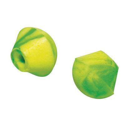 bouchons de remplacement vert