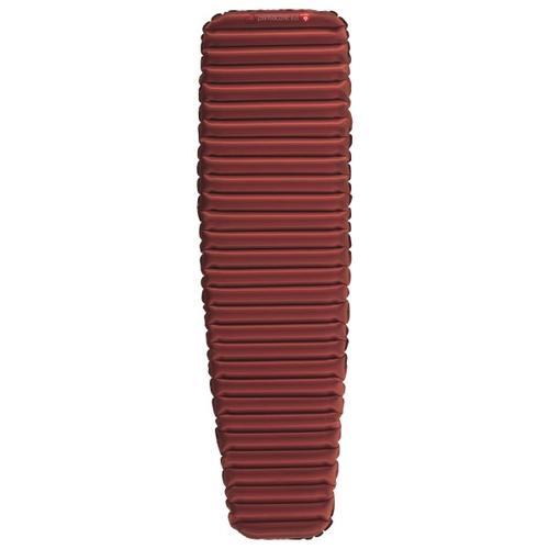 Robens - Primacore 60 - Isomatte Gr 185 x 51 x 6 cm Rot