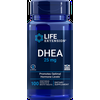 DHEA, 25 mg, 100 dissolve-in-mouth tablets