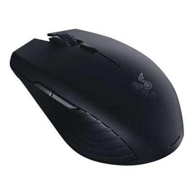 Top 10 Best Amazonbasics Wireless Laptop Mouses 2021 – Bestgamingpro