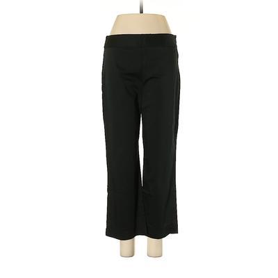 Express Dress Pants - Low Rise: ...
