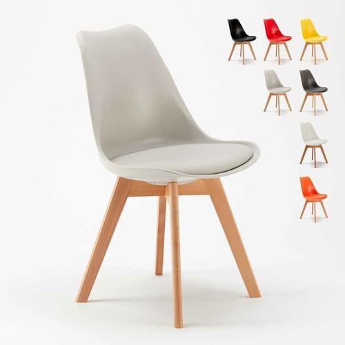 Ahd Amazing Home Design - 20er Stock Set Esstischstühle Bistrostühle Skandinavisches Design Bar