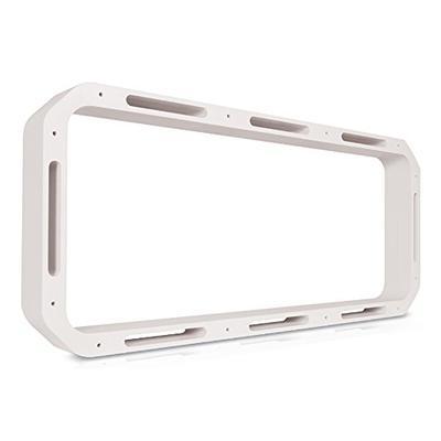 Garmin RV-FS41SPW, Fusion, Flat Speaker 41mm Spacer, White (010-12586-00)