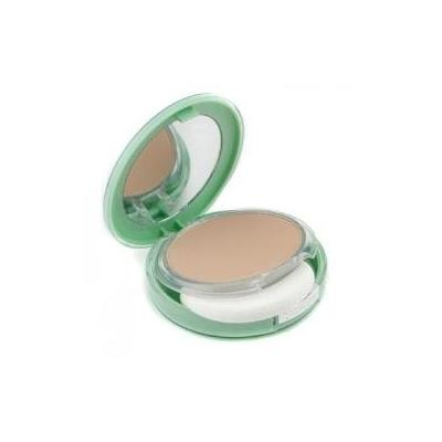 Clinique Perfectly Real Compact Makeup 116 (G)