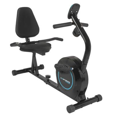 Confidence Fitness Magnetic Recu...