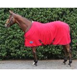 Barnsby Equestrian 270g Fleece S...