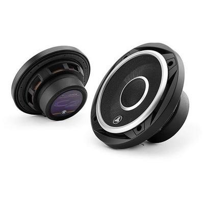 """JL Audio Evolution C2-600X 6"""" Coaxials"""