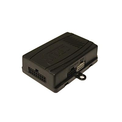 CRUX SOCGM-18 Radio Replacement Interface for Select GM LAN 29-Bit Vehicles
